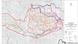 09a_Saobracajne_povrsine_koridori_PP_BPK_1